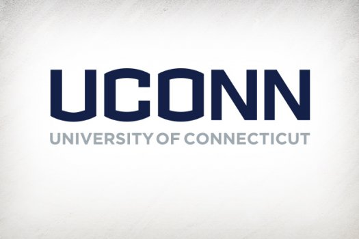 uconn_new_logo