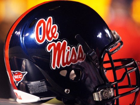 1_ole_miss_football_helmet_university_of_mississippi