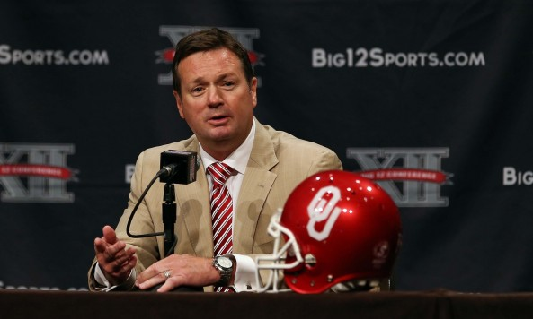 bob-stoops-b12-media-days-usat