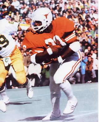 earl-campbell