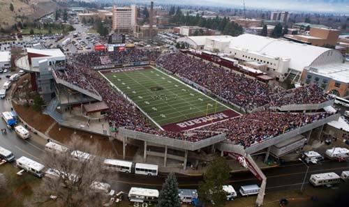 mont_grizz_stadium