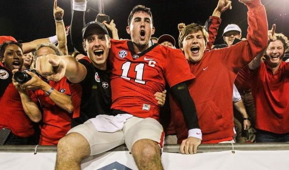 Georgia-Bulldogs-quarterback-Aaron-Murray
