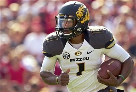mizzou_football_quarterback_james_franklin