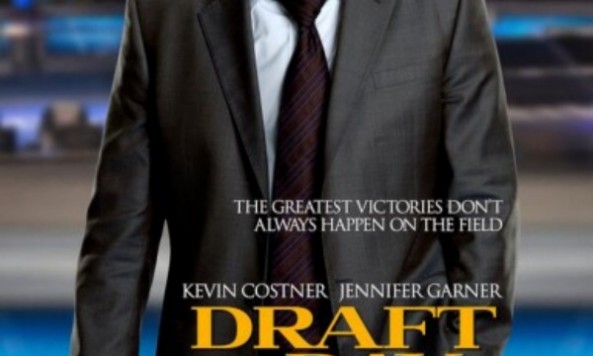draft-day-kevin-costner-movie-poster(2)