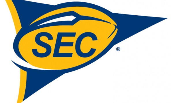 sec_logo1