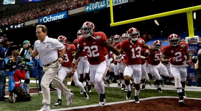 Photo: USA Today Sports
