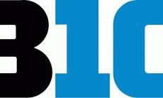 B1G logo