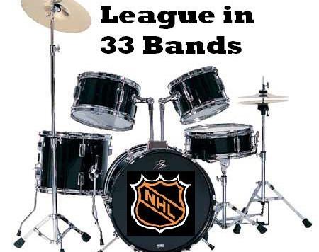 33bands