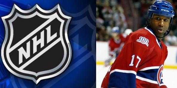NHLvsLaraque