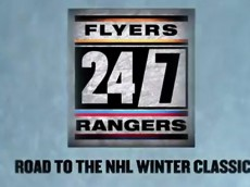 NHL247