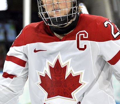 410px-Hayley_Wickenheiser_cropped