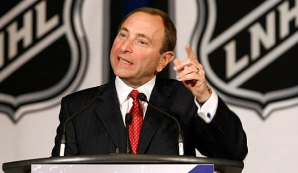 Gary_Bettman_draft