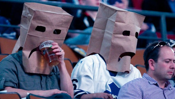 a.baa-Incognito-NHL-Fans