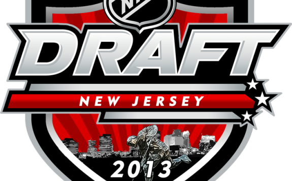 NHL2013Draft