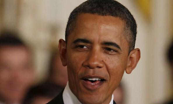 ObamaNHLLockout