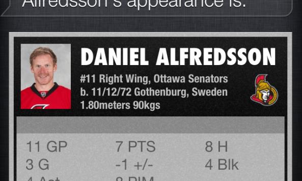 DanielAlfredssonGod