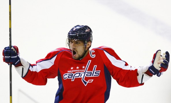 OvechkinHartTrophy