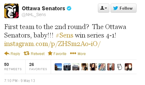 SenatorsTweetGoof