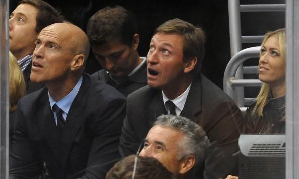 GretzkyMessierRangersCoach