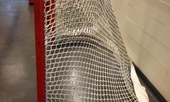 NHLOldNetDepth
