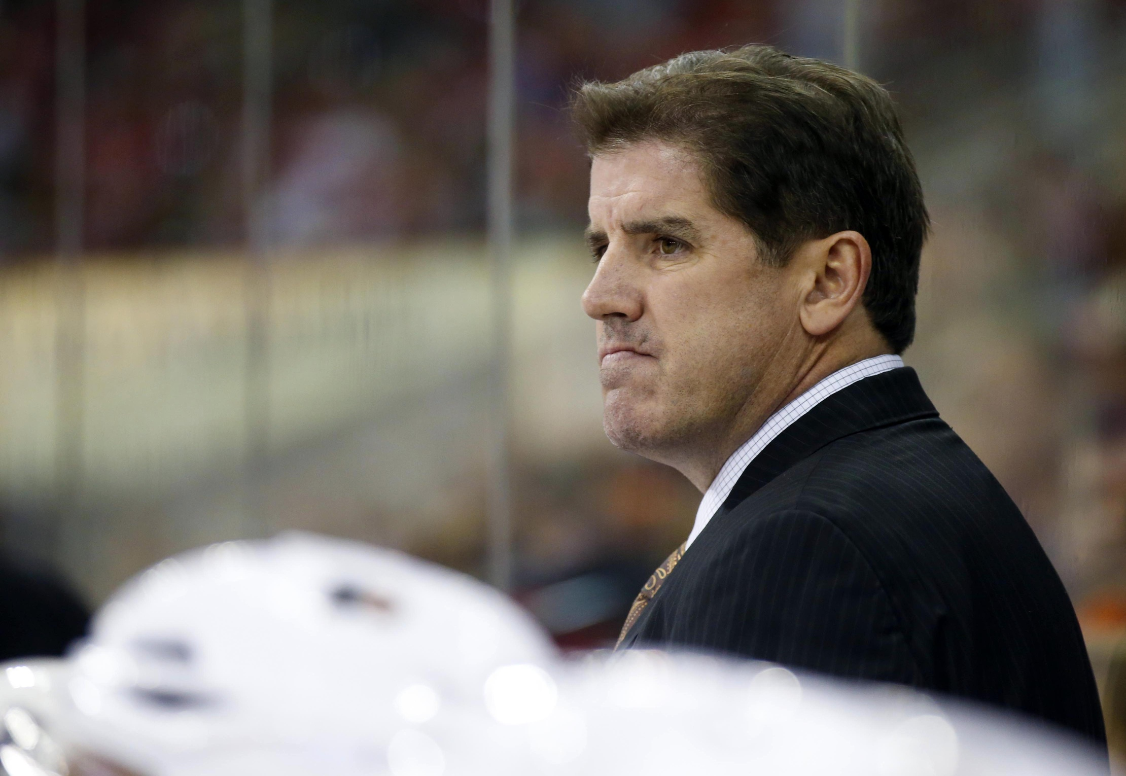 PeterLavioletteFired