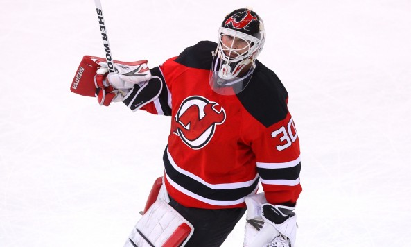 BrodeurTradeClause