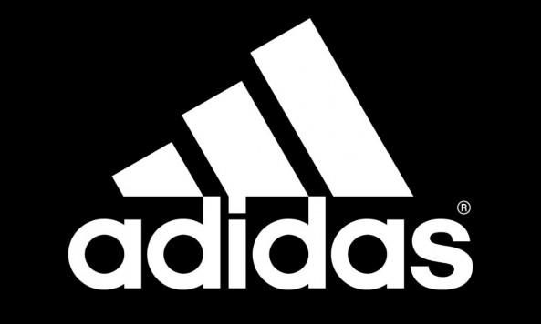 AdidasNHL