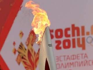 KNXV_Sochi_Olympics_20131230101846_320_240