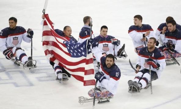 Sochi Paralympics6601