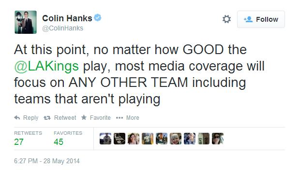 HanksKings