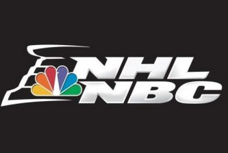 nhl-on-nbc-logo