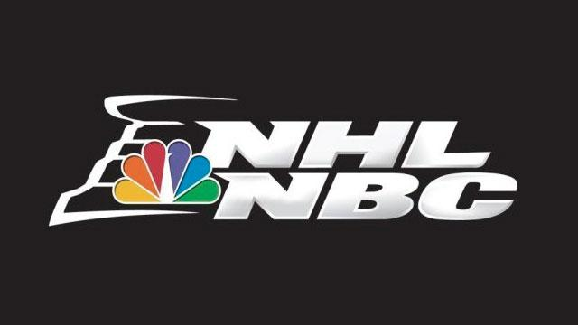 Nbc Amp Nbcsn Will Broadcast 103 Nhl Games In 2014 15 Puck