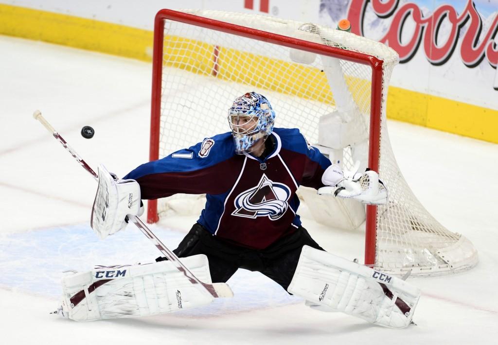 Varlamov