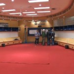 CanadiensDressingRoom
