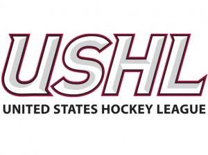 USHL-Logo-300x266