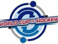 World_Cup_Hockey
