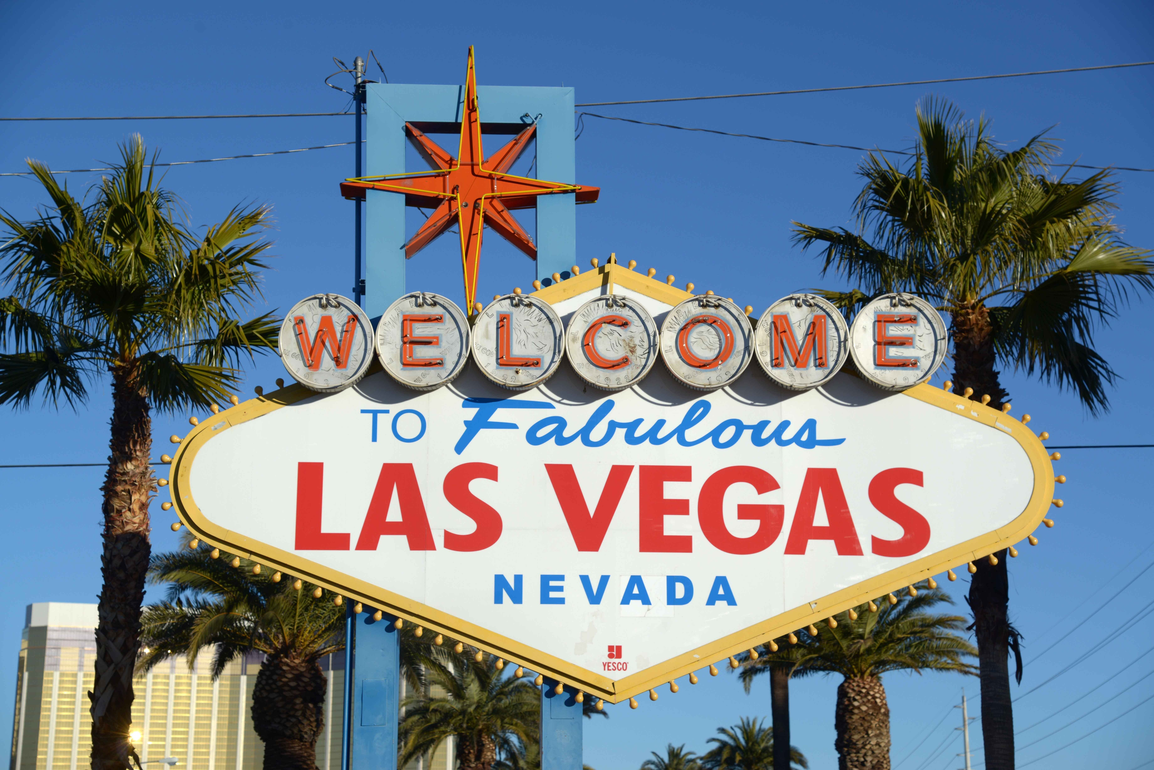 Should The Nhl Expand In Las Vegas Puck Drunk Love