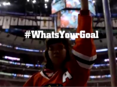 WhatsYourGoal