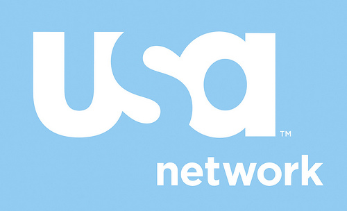 Nhl Will Show Playoff Games On Usa Network Puck Drunk Love