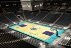 HornetsNewCourt2