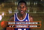 jesus-shuttlesworth-screenshot3