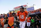 Peyton-Manning-Tunnel-Broncos2