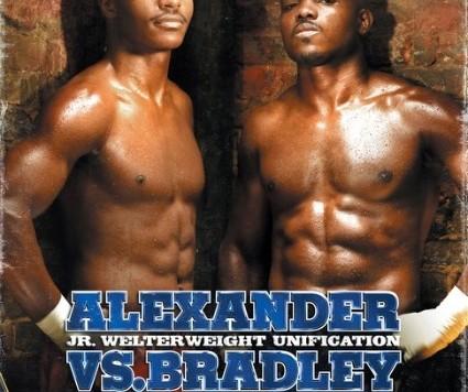 alexander-vs-bradley