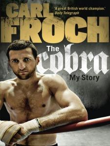 froch_book