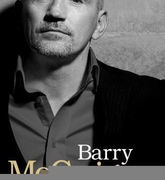 mcguigan_book