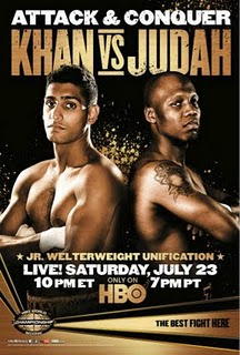 khan_vs_judah_poster