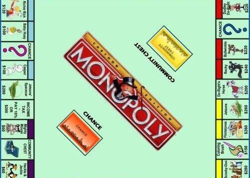 MonopolyBoard2
