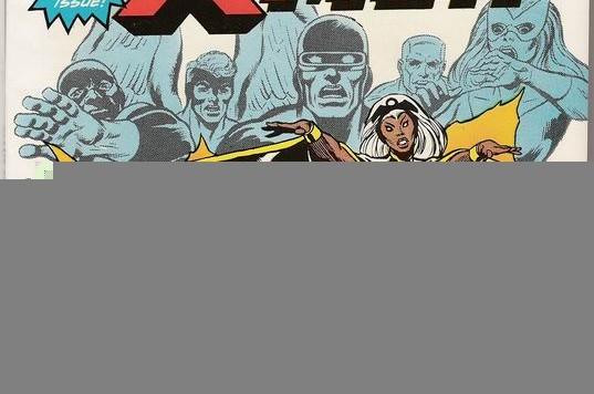 Giant-Size_X-Men_1_Marvel_1975