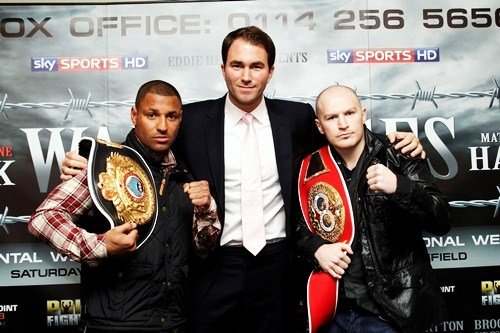 brook-hearn-hatton