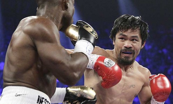 Pacquiao-Bradley-aftermath